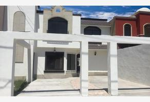 Foto de casa en venta en avenida de la fuente 773, la fuente, saltillo, coahuila de zaragoza, 6940814 No. 01