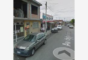 Foto de casa en venta en avenida de la fuentes 0, fundadores, querétaro, querétaro, 0 No. 01