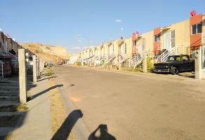 Foto de casa en venta en avenida de la hacienda 173, puerta grande, tala, jalisco, 6804920 No. 02