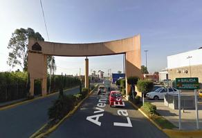 Foto de casa en venta en avenida de la hacienda , santa bárbara, ixtapaluca, méxico, 17646052 No. 01