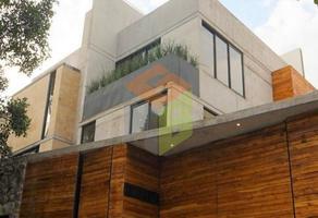Foto de casa en venta en avenida de la herradura 1, lomas del huizachal, naucalpan de juárez, méxico, 0 No. 01