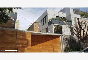 Foto de casa en venta en avenida de la herradura 666, jardines de la florida, naucalpan de juárez, méxico, 20545935 No. 01