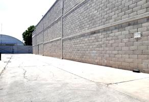 Foto de bodega en renta en avenida de la industria 0, arboleda, tepotzotlán, méxico, 15214553 No. 01