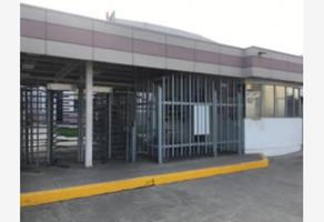 Foto de oficina en renta en avenida de la industria 0, el trébol, tepotzotlán, méxico, 13376302 No. 01