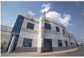 Foto de nave industrial en renta en avenida de la industria 0, el trébol, tepotzotlán, méxico, 13377293 No. 01