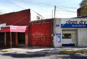 Foto de bodega en venta en avenida de la industria 143 , moctezuma 2a sección, venustiano carranza, df / cdmx, 0 No. 01