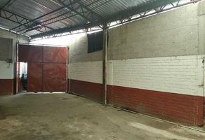 Foto de bodega en renta en avenida de la industria 143 , moctezuma 2a sección, venustiano carranza, df / cdmx, 0 No. 01
