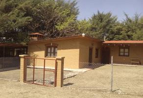 Foto de casa en venta en avenida de la industria 77, san agustin etla, san agustín etla, oaxaca, 16733198 No. 01