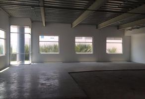 Foto de oficina en renta en avenida de la industria , industrial el trébol, tepotzotlán, méxico, 16335966 No. 01