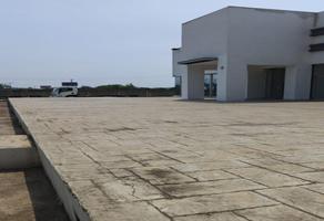 Foto de local en renta en avenida de la industria , laguna de la puerta, altamira, tamaulipas, 0 No. 01