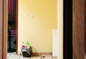 Foto de casa en venta en avenida de la llave , santa cruz del valle, tlajomulco de zúñiga, jalisco, 5893049 No. 02