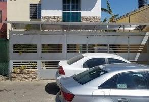 Foto de casa en venta en avenida de la luna-coto neptuno , real del sol, tlajomulco de zúñiga, jalisco, 14375801 No. 01