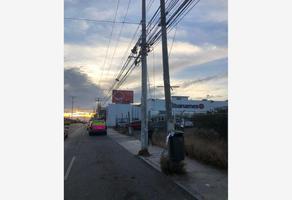 Foto de terreno comercial en venta en avenida de la luz 0, lomas de satélite, querétaro, querétaro, 18772837 No. 01