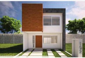 Foto de casa en venta en avenida de la luz 1000, lomas de san ángel, querétaro, querétaro, 0 No. 01