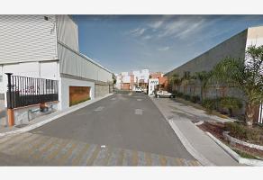 Foto de casa en venta en avenida de la luz 1620, cerrito colorado, querétaro, querétaro, 11144819 No. 01