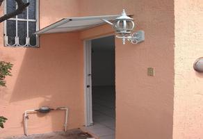 Foto de casa en venta en avenida de la luz , cerrito colorado, querétaro, querétaro, 9164152 No. 01