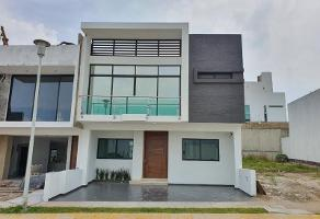 Foto de casa en venta en avenida de la mancha 212, la cima, zapopan, jalisco, 0 No. 01