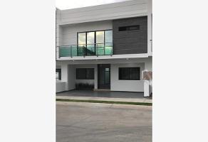 Foto de casa en venta en avenida de la mancha 293, jardines del valle, zapopan, jalisco, 0 No. 01
