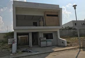 Foto de casa en venta en avenida de la mancha 293, la cima, zapopan, jalisco, 0 No. 01