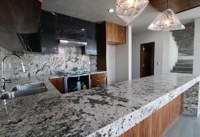 Foto de casa en venta en avenida de la mancha 293, arcos de zapopan 2a. sección, zapopan, jalisco, 17473877 No. 01