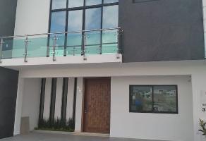 Foto de casa en venta en avenida de la mancha , la cima, zapopan, jalisco, 0 No. 01