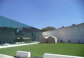 Foto de nave industrial en renta en avenida de la manzana , san miguel xochimanga, atizapán de zaragoza, méxico, 6767195 No. 01