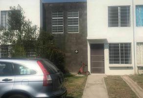 Foto de casa en venta en avenida de la moraleja , campo real, zapopan, jalisco, 0 No. 01