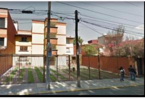 Foto de departamento en venta en avenida de la noria 00, paseos del sur, xochimilco, df / cdmx, 0 No. 01