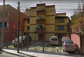 Foto de departamento en venta en avenida de la noria 17, paseos del sur, xochimilco, df / cdmx, 12094361 No. 01