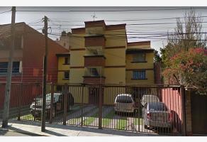 Foto de departamento en venta en avenida de la noria 17, paseos del sur, xochimilco, df / cdmx, 12304339 No. 01