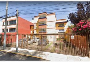 Foto de departamento en venta en avenida de la noria 17, paseos del sur, xochimilco, df / cdmx, 13751627 No. 01