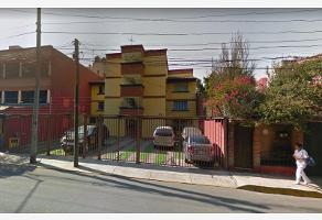 Foto de departamento en venta en avenida de la noria 17, paseos del sur, xochimilco, df / cdmx, 6230125 No. 01