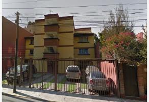 Foto de departamento en venta en avenida de la noria 17, paseos del sur, xochimilco, df / cdmx, 9105088 No. 01