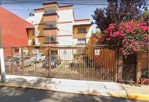 Foto de departamento en venta en avenida de la noria 7, paseos del sur, xochimilco, df / cdmx, 0 No. 01