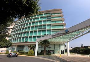 Foto de oficina en renta en avenida de la palma , magnocentro, huixquilucan, méxico, 18320296 No. 01