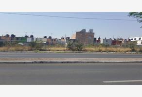 Foto de terreno comercial en venta en avenida de la patria 1, conjunto belén, querétaro, querétaro, 8565019 No. 01