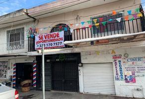 Foto de local en venta en avenida de la patria , colomos patria, zapopan, jalisco, 18062139 No. 01