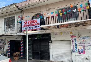 Foto de local en venta en avenida de la patria , jardines de la patria, zapopan, jalisco, 11131056 No. 01
