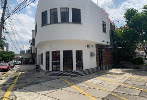 Foto de oficina en renta en avenida de la paz 2820 , vallarta norte, guadalajara, jalisco, 0 No. 01