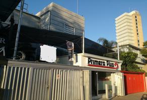 Foto de casa en renta en avenida de la paz , americana, guadalajara, jalisco, 10636009 No. 01