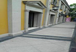 Foto de local en renta en avenida de la paz , san angel, álvaro obregón, df / cdmx, 0 No. 01