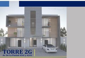 Foto de casa en condominio en venta en avenida de la piedad , real del valle, mazatlán, sinaloa, 0 No. 01