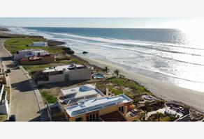 Foto de terreno comercial en venta en avenida de la playa 17, plaza del mar, playas de rosarito, baja california, 0 No. 01