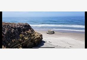 Foto de casa en venta en avenida de la playa 7, plaza del mar, playas de rosarito, baja california, 0 No. 01