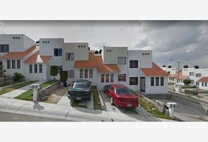 Foto de casa en venta en avenida de la pradera 0, cumbres del campestre, tarímbaro, michoacán de ocampo, 0 No. 01