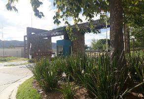 Foto de terreno habitacional en venta en avenida de la pradera 486, la venta del astillero, zapopan, jalisco, 0 No. 01