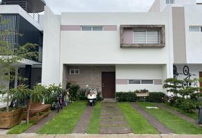 Foto de casa en renta en avenida de la pradera 487, campestre los pinos, zapopan, jalisco, 0 No. 01