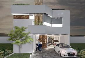 Foto de casa en venta en avenida de la pradera 487, puerta del llano, zapopan, jalisco, 0 No. 01