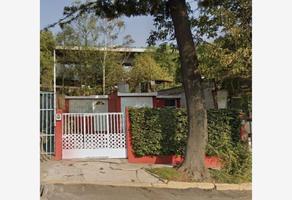 Foto de casa en venta en avenida de la quebrada 0, la quebrada ampliación, cuautitlán izcalli, méxico, 0 No. 01