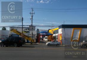 Foto de local en venta en avenida de la raza 5368, los lagos, juárez, chihuahua, 11028210 No. 01